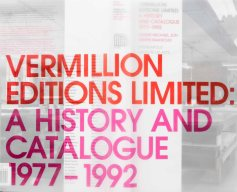 Museum Collection Catalogue