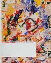 Museum catalogue