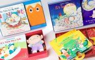 Book Plus Kits