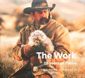 Corporate Anniversary book